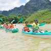 Explore Charming Beauty of Central Vietnam