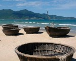Da Nang Travel – an exotic destination in Central Vietnam