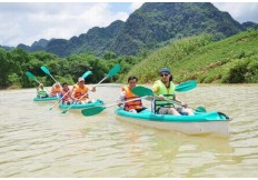 Central Vietnam Heritage Tour | Explore The World Heritage Sites
